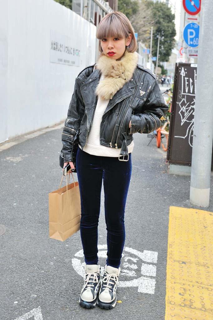 street-style-tokyo-6