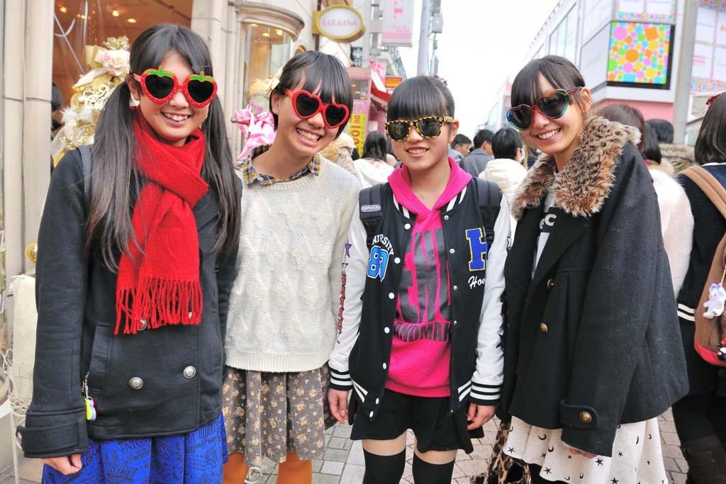 street-style-tokyo-9