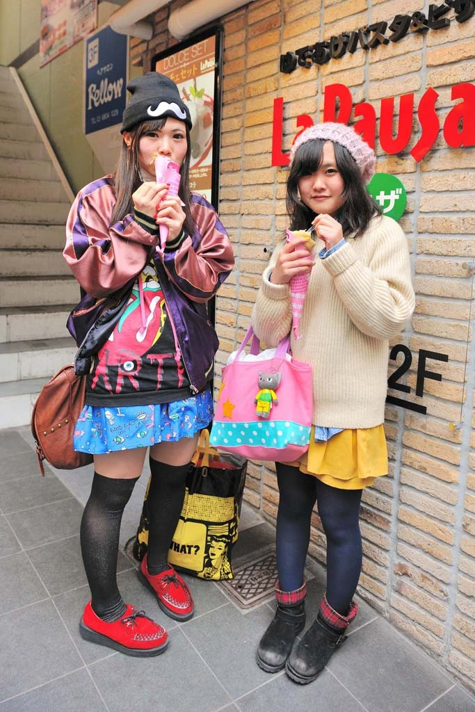 street-style-tokyo