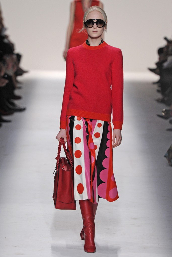 valentino-fall-winter-2014-ready-to-wear-fashion-week-5