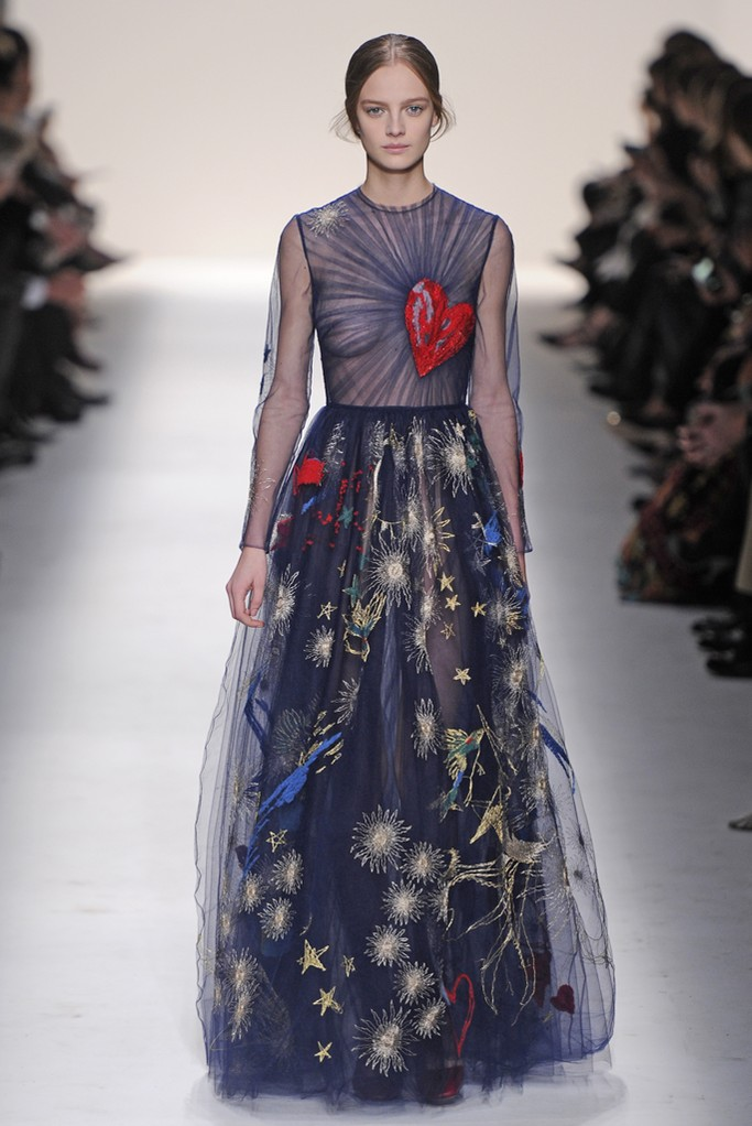 valentino-fall-winter-2014-ready-to-wear-fashion-week-71