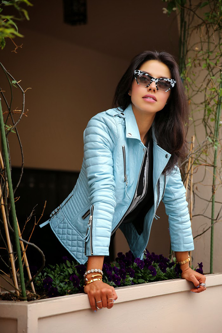 Find great deals on eBay for pale blue blazer. Shop with confidence.