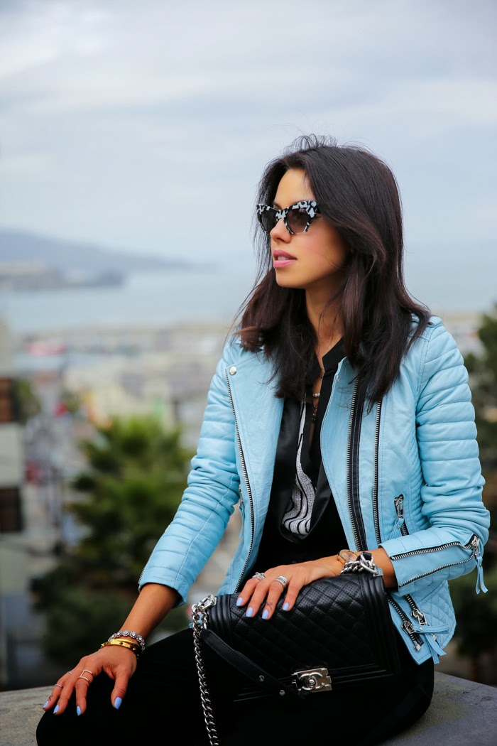 viva-luxury-annabelle-fleur-baby-blue-leather-jacket