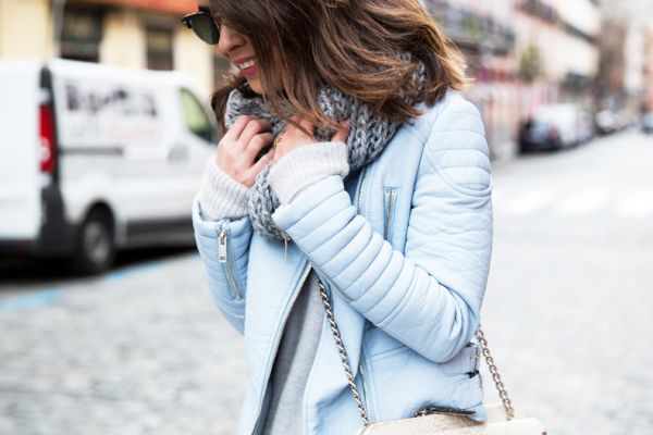 zara-pale-blue-leather-jacket