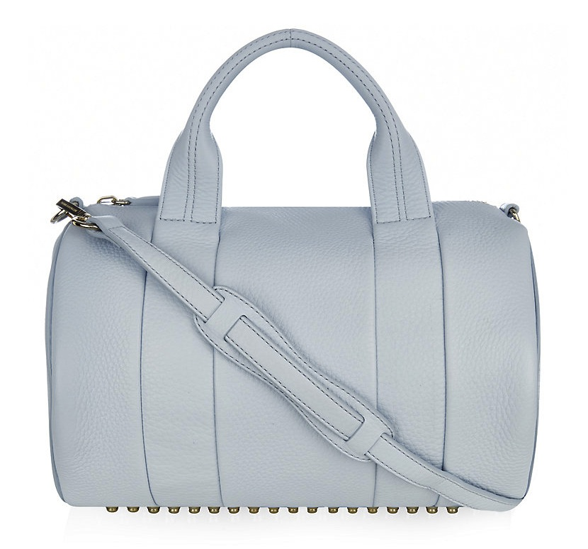 alexander-wang-rocco-light-blue
