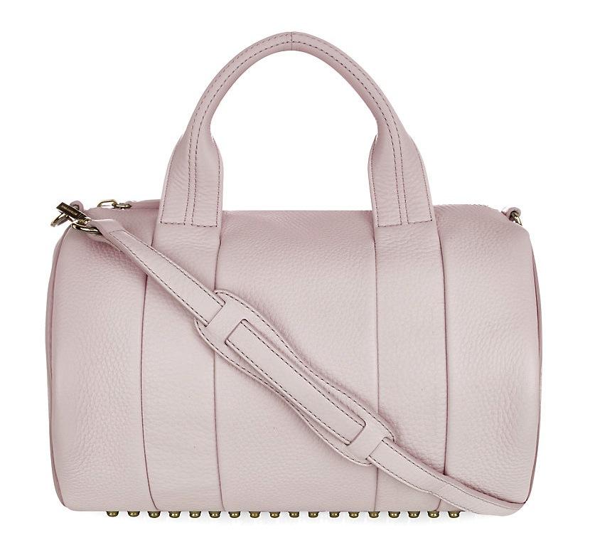 alexander-wang-rocco-pink