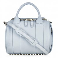 New Pastel Roccos & Rockies From Alexander Wang