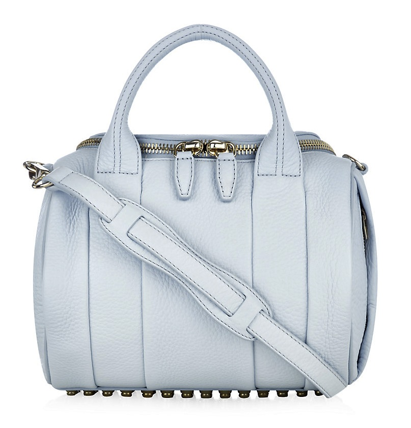 alexander-wang-rockie-light-blue