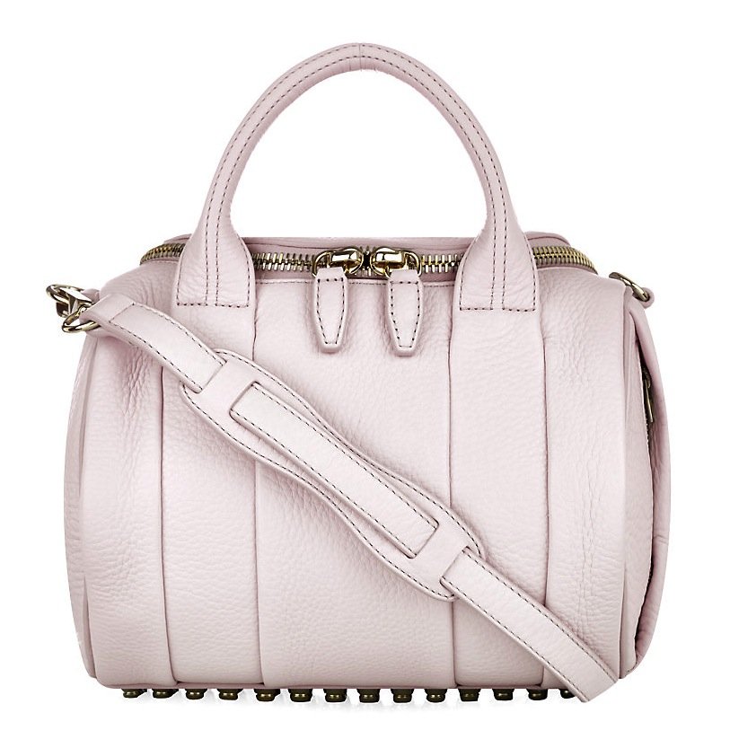 alexander-wang-rockie-light-pink