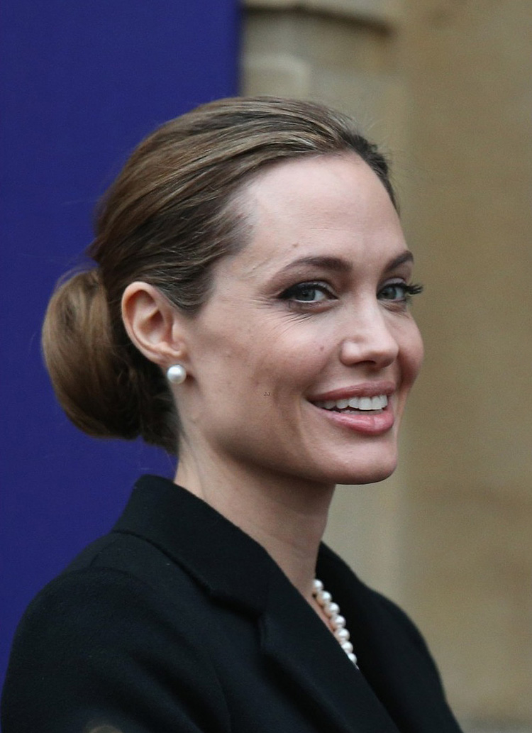 Foreign Ministers Gather In London For G8 Meeting