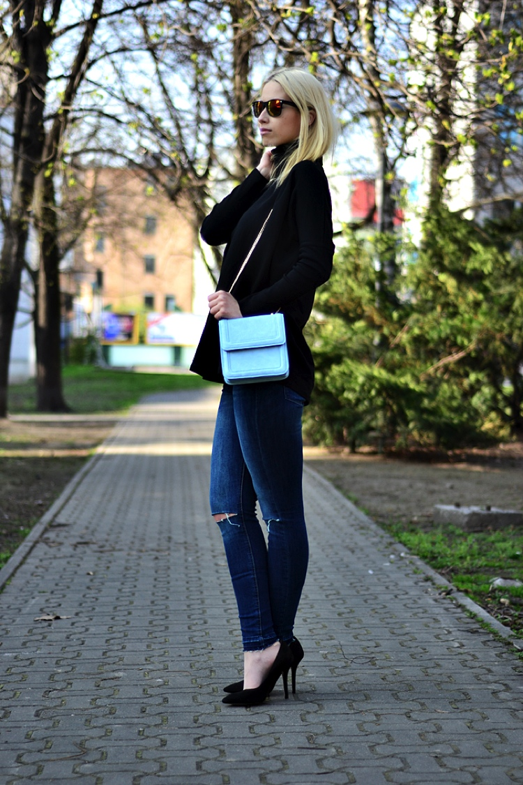 franche-meets-fashion-blog-3