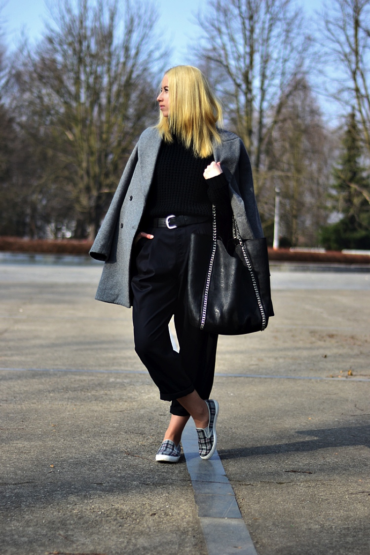 franche-meets-fashion-blog-5
