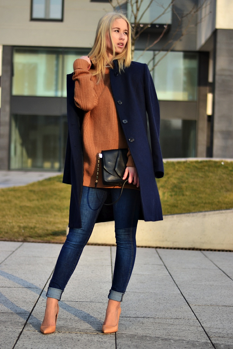 franche-meets-fashion-blog-7