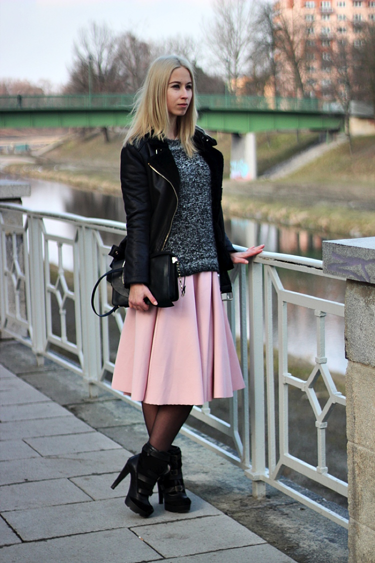 franche-meets-fashion-blog-8