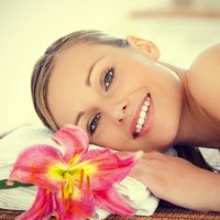 5 Natural Beauty Tips For Radiant Skin