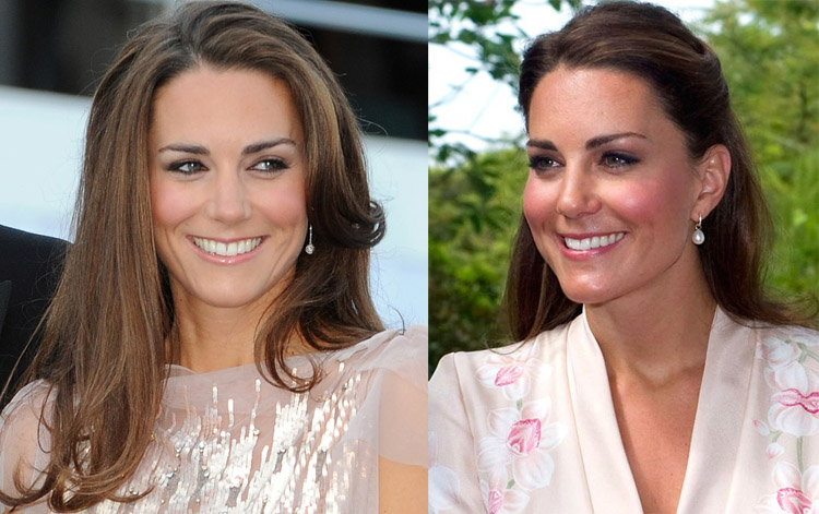 kate-middleton-pearl-earrings-pretty
