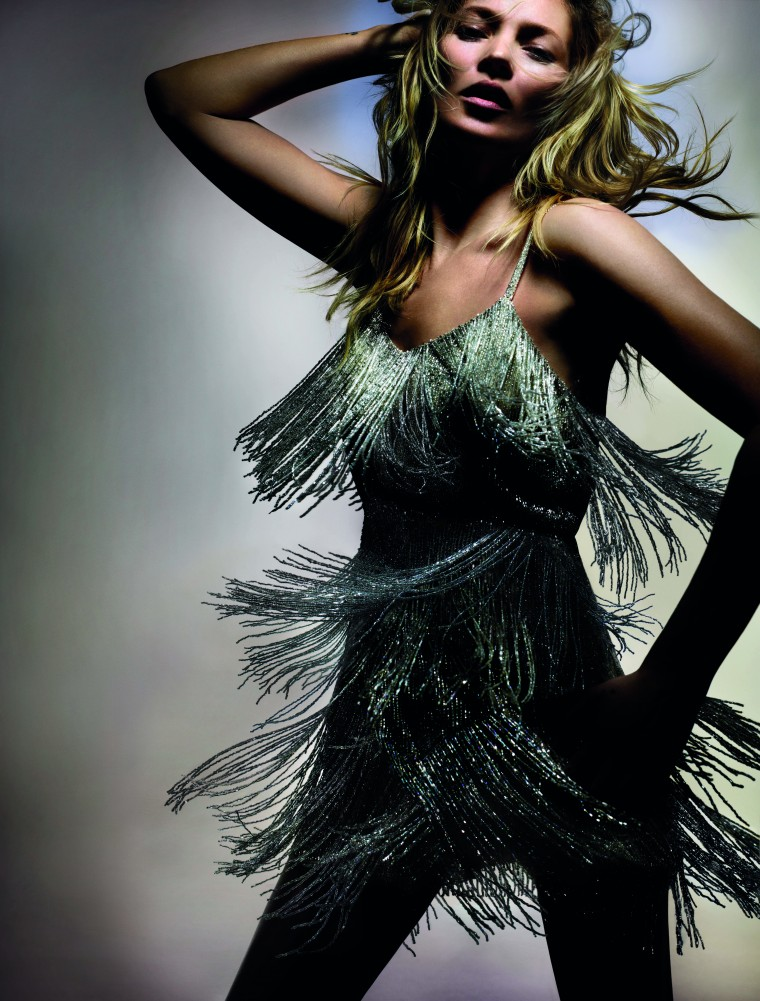 kate-moss-topshop-2014-campaign-9