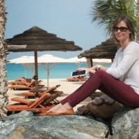 Blogger Spotlight: Anne C from Lifestyle Oasis