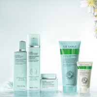 Liz Earle Skin Care – My Must Haves