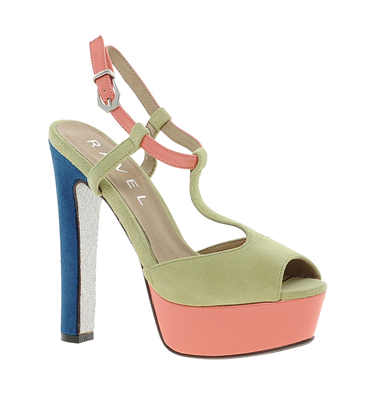 ravel-lime-shoes