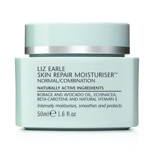 skin-repair-moisturiser-nc-50ml-jar-lrg
