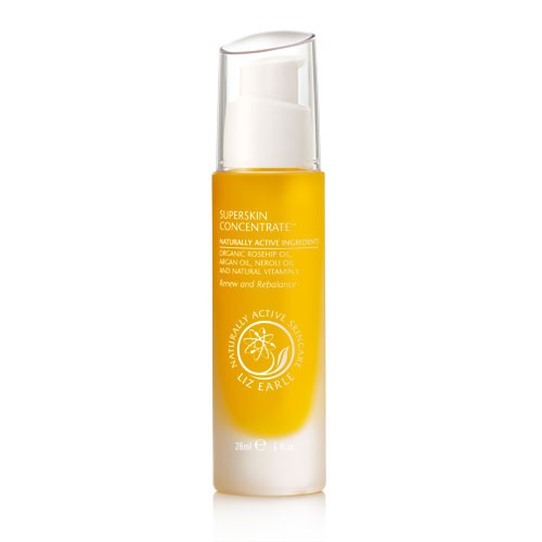 superskin-concentrate-28ml-pump-lrg