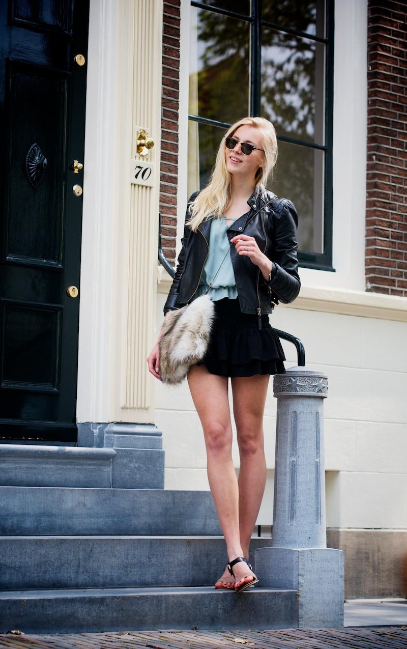 annestikvoort-blogger-2
