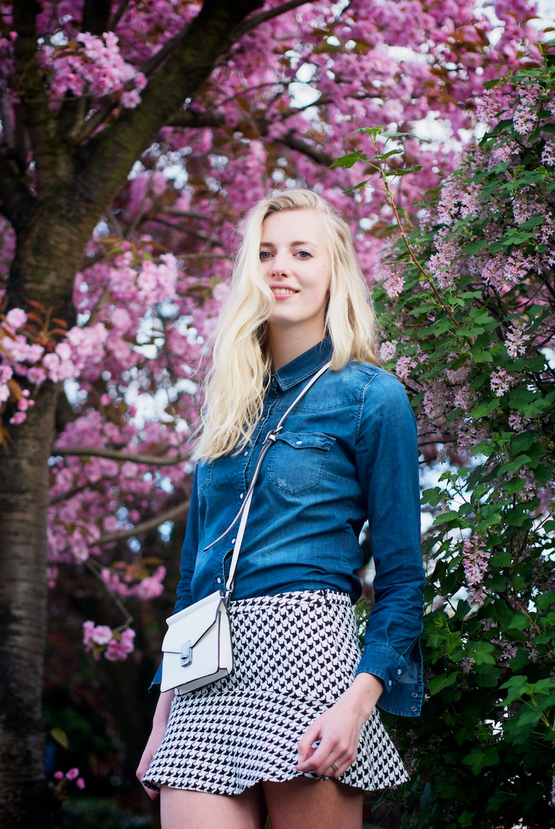 annestikvoort-blogger-3