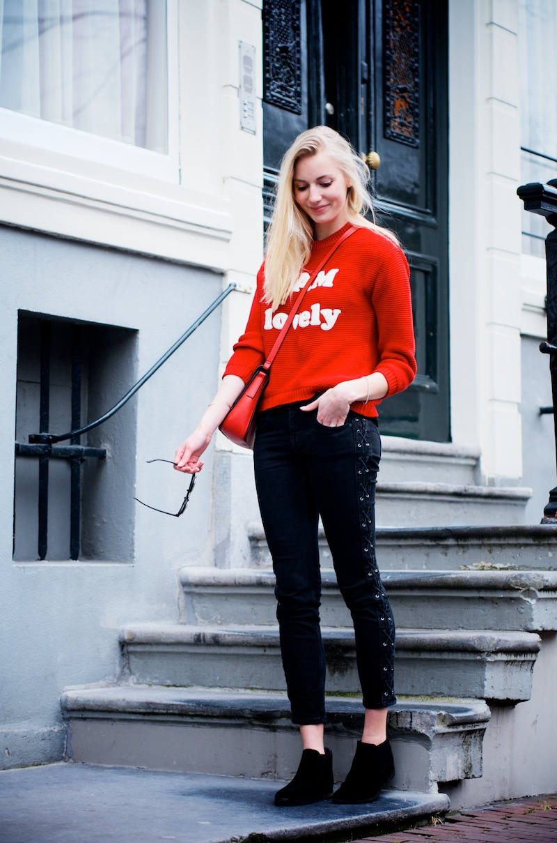 annestikvoort-blogger-4