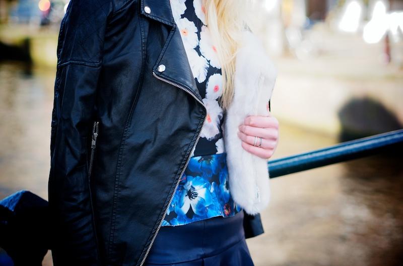 annestikvoort-blogger-5