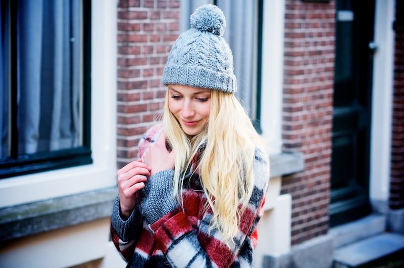 annestikvoort-blogger-6