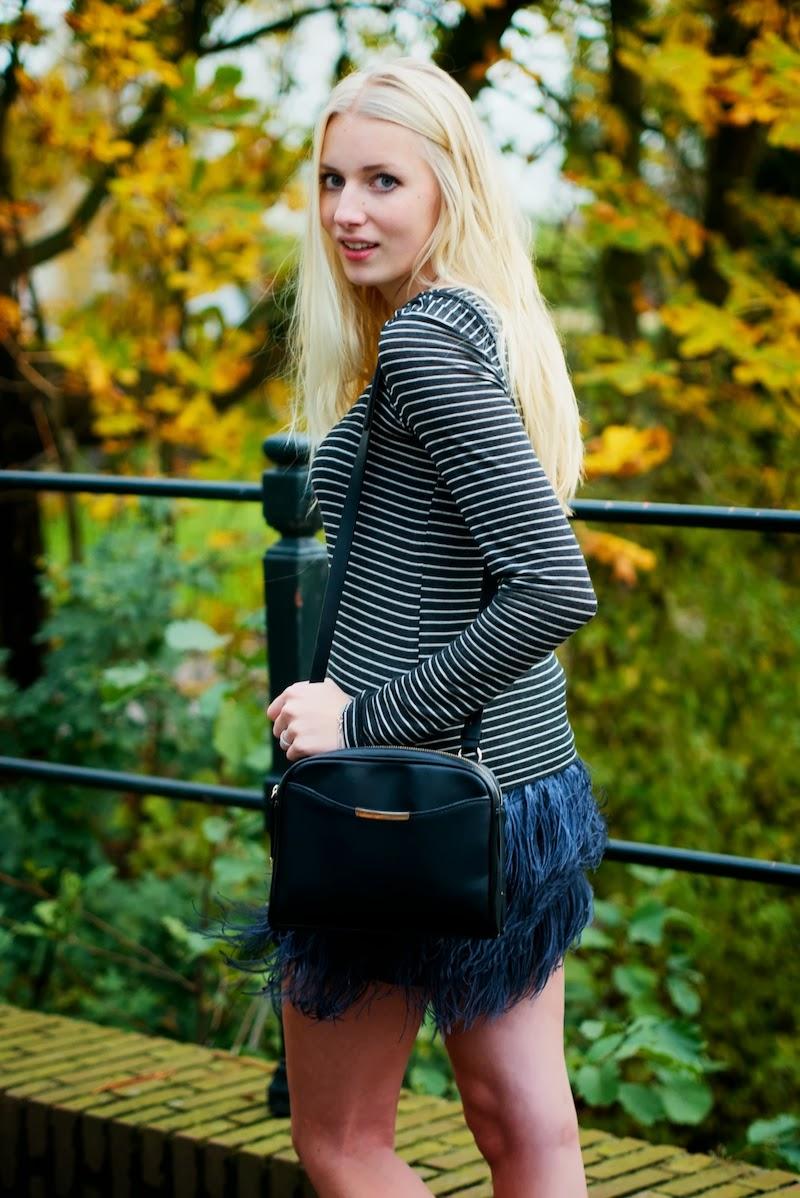 annestikvoort-blogger-7