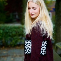 Blogger Spotlight: Anne Stikvoort of Anne Stikvoort Blog