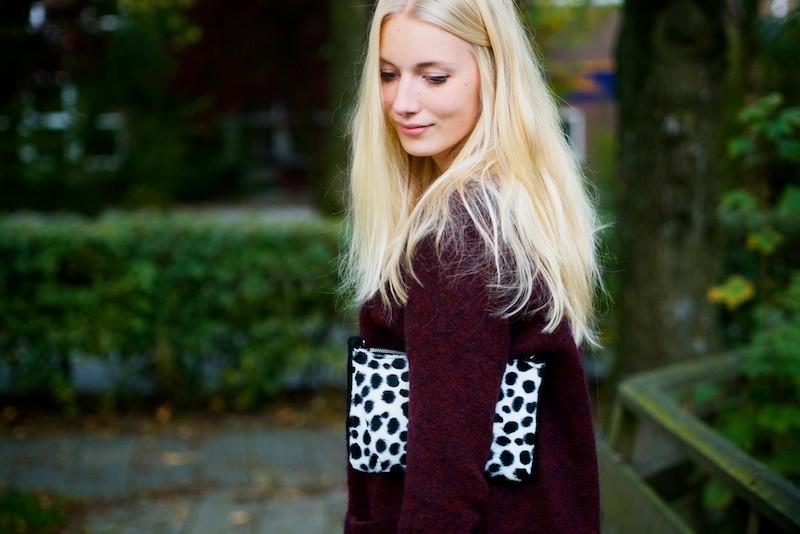 annestikvoort-blogger-8