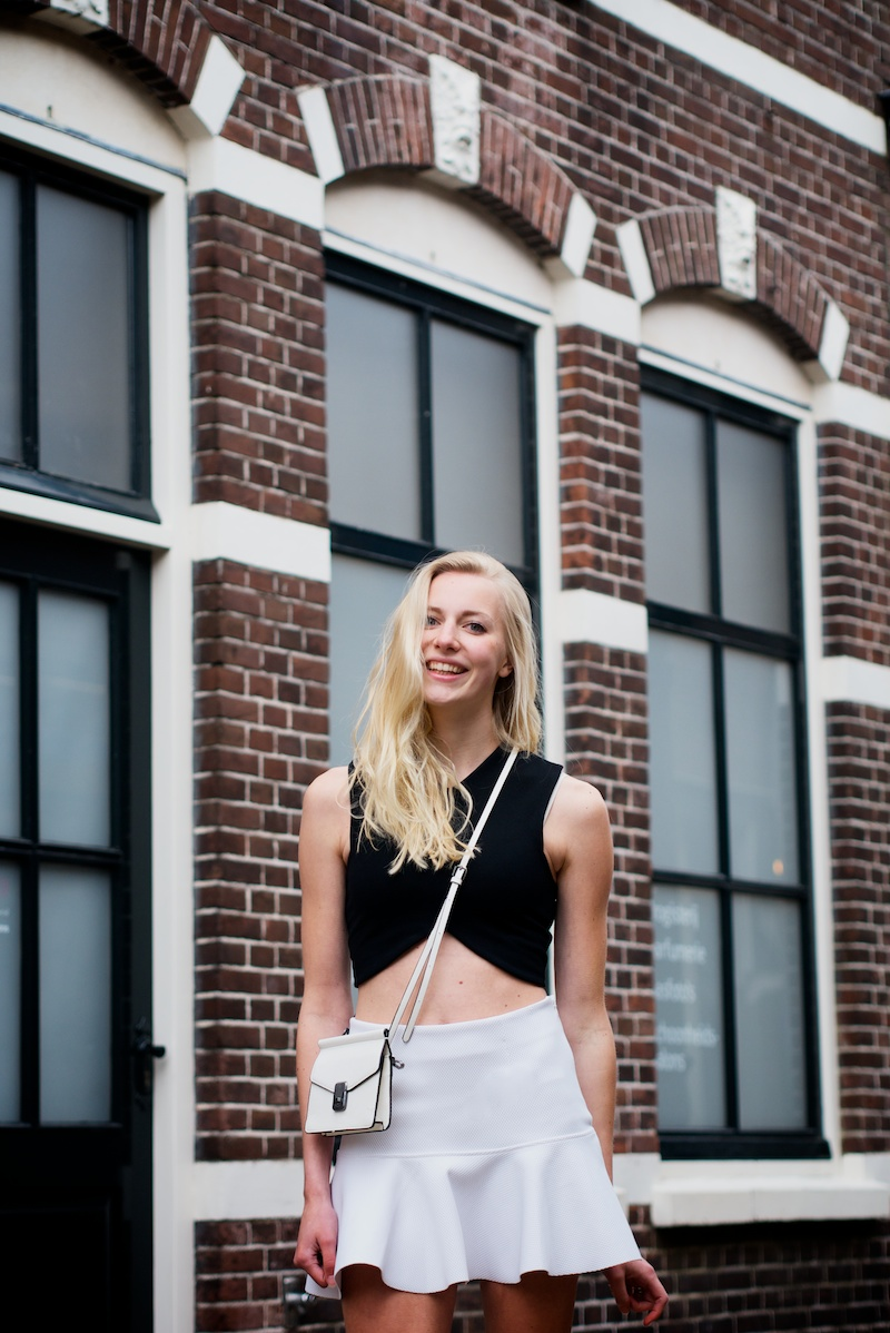 annestikvoort-blogger