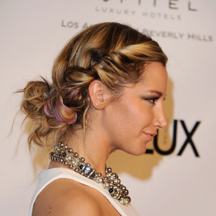 ashley-tisdale-braided-hair