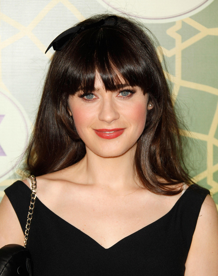 bangs-zoe-deschanel