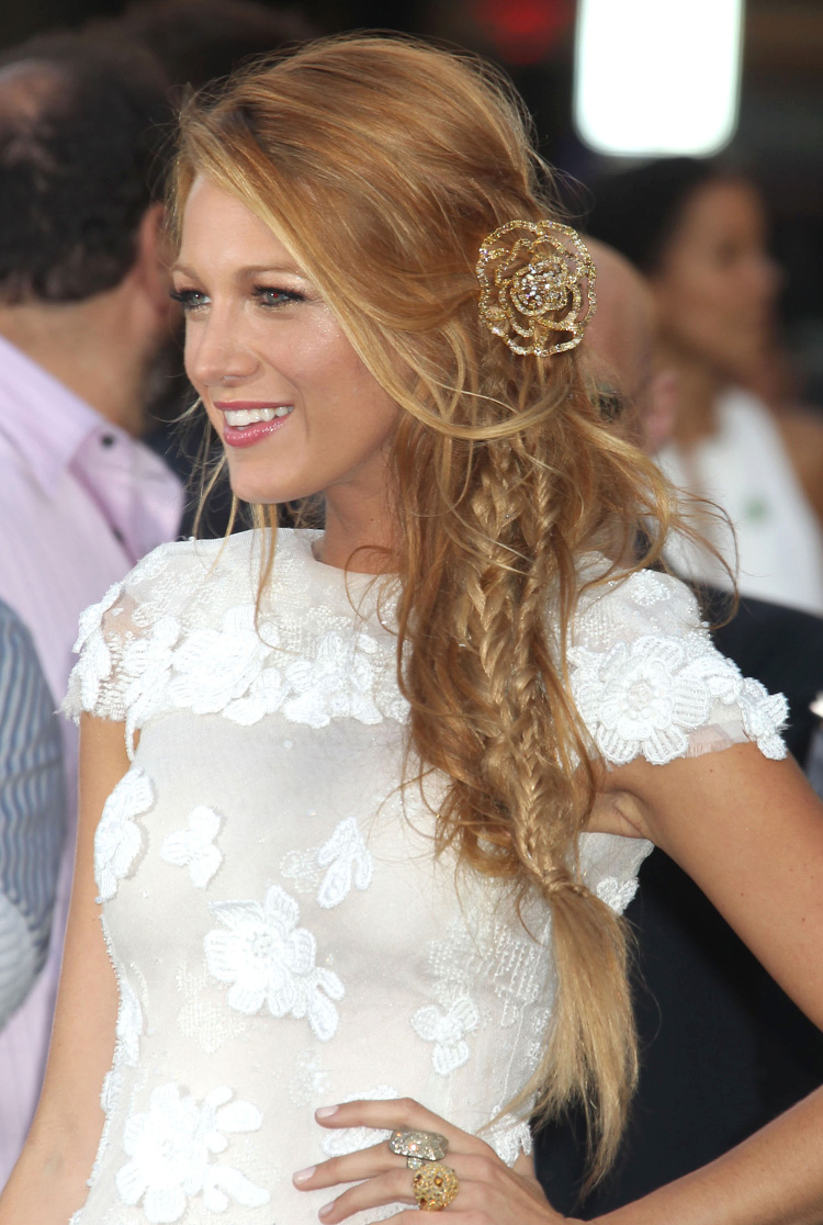 blake-lively-braided-hair