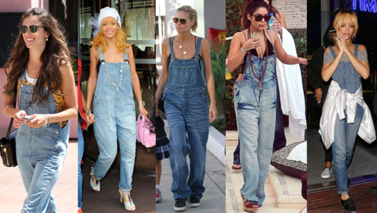 celebs-in-overalls