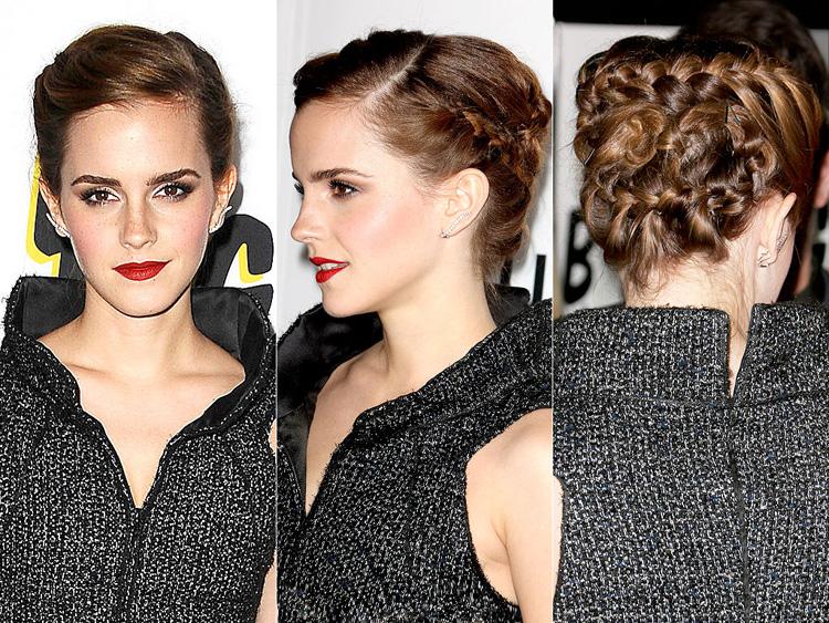 emma-watson-braided-hair