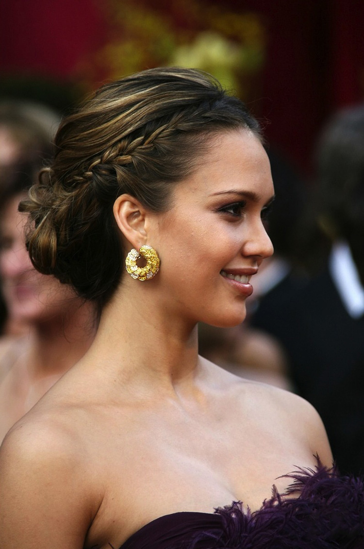 jessica-alba-braided-hair-2