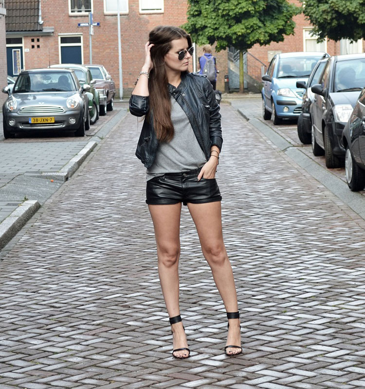 leather-shorts-3