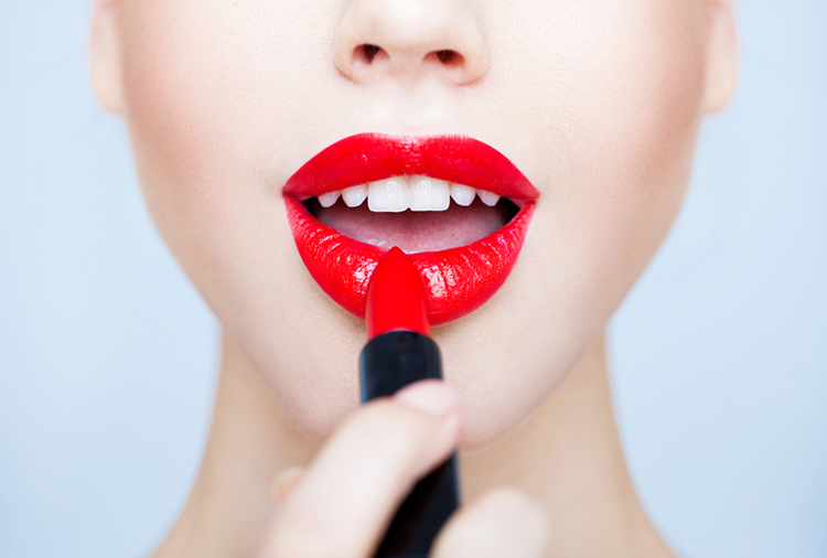 lipstick-lasts-longer