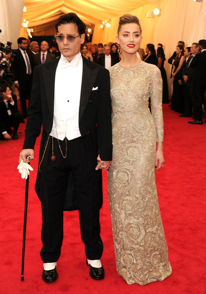 met-ball-2014-amber-heard-johnny-depp