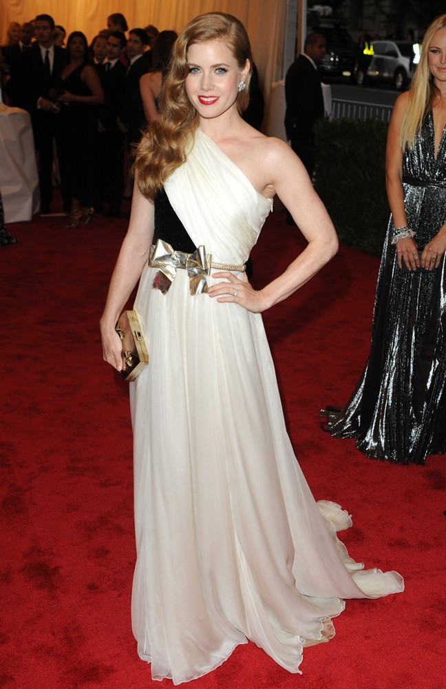 met-ball-2014-amy-adams