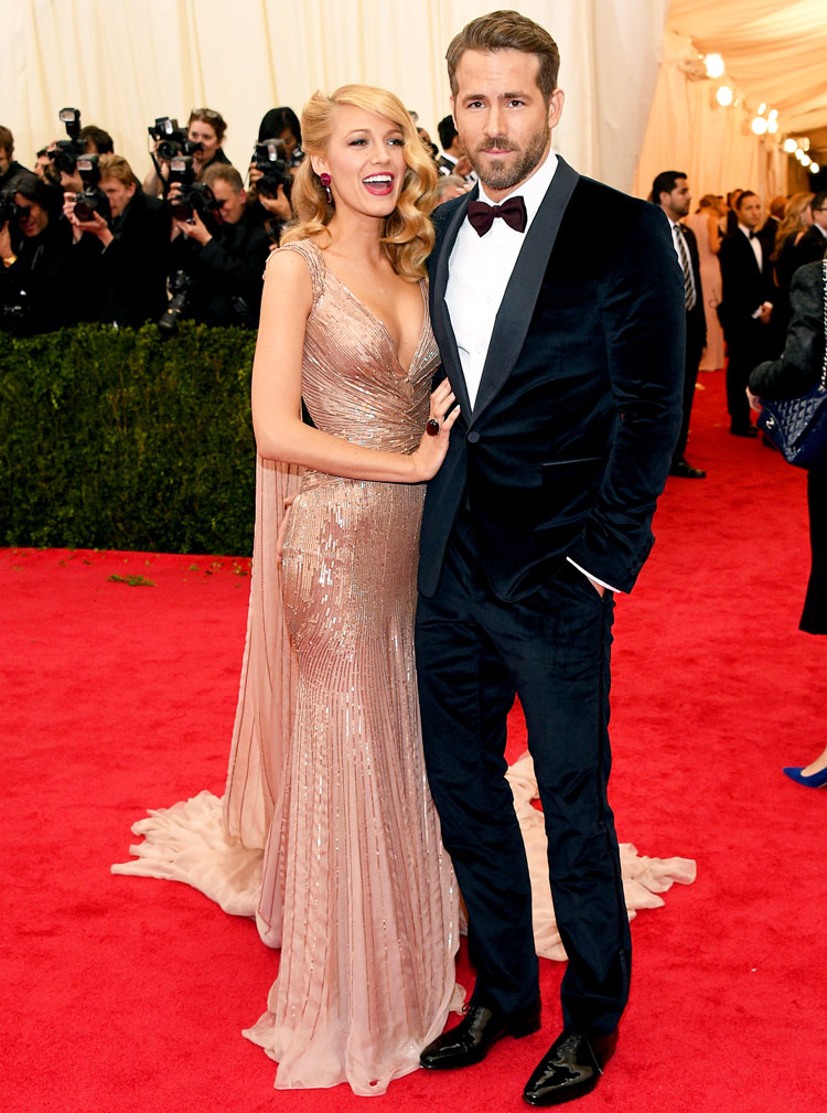 met-ball-2014-blake-lively-ryan