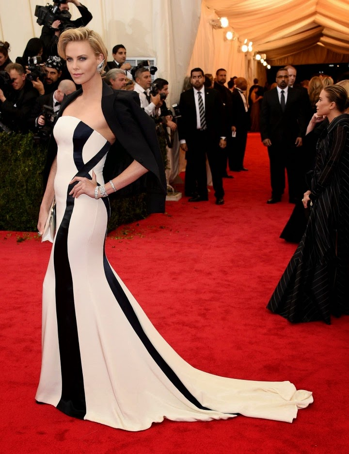 met-ball-2014-charlize-theron
