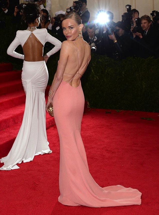 met-ball-2014-kate-bosworth