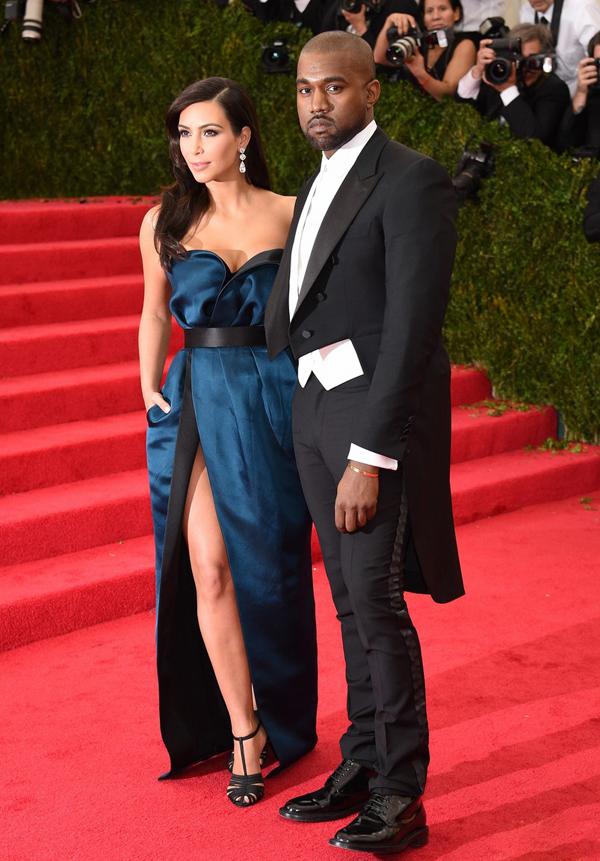 met-ball-2014-kim-kardashian