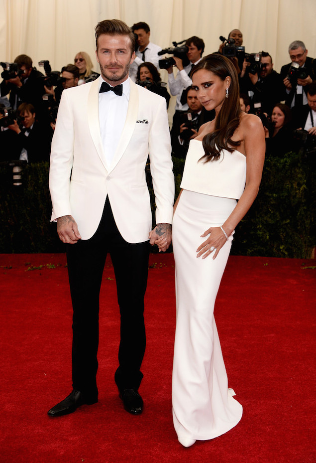 met-ball-2014-victoria-david-beckham